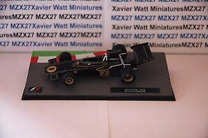 Auto-Formel-1-Lotus-72D-1972-8-Emmerson-Fittipaldi-1-43-Eme