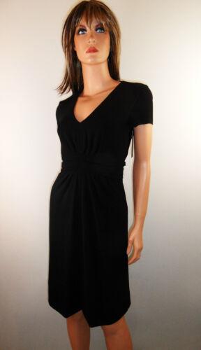 Elegant Marccain New Collezioni 34 N1 ~ Dress q45Bz5a