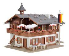 SH Vollmer 43706 Berg restaurante Kit