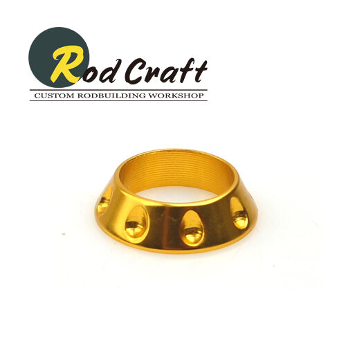 W-E130 Rodcraft General Winding Check for Rod Building