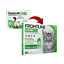 Frontline-SPOT-ON-COMBO-Ticks-and-flea-treatment-3-pipetes