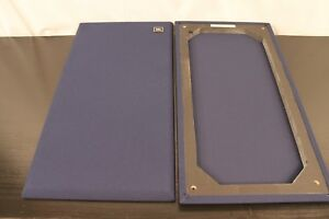 15-Fabric-Choices-Two-new-L-L26-Dark-Blue-Grilles-with-Two-New-JBL-Metal-Badges
