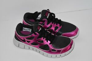 527f9eca36885 ... wholesale image is loading nike free run 2 prm ext 555340 002 20dad  e12c9
