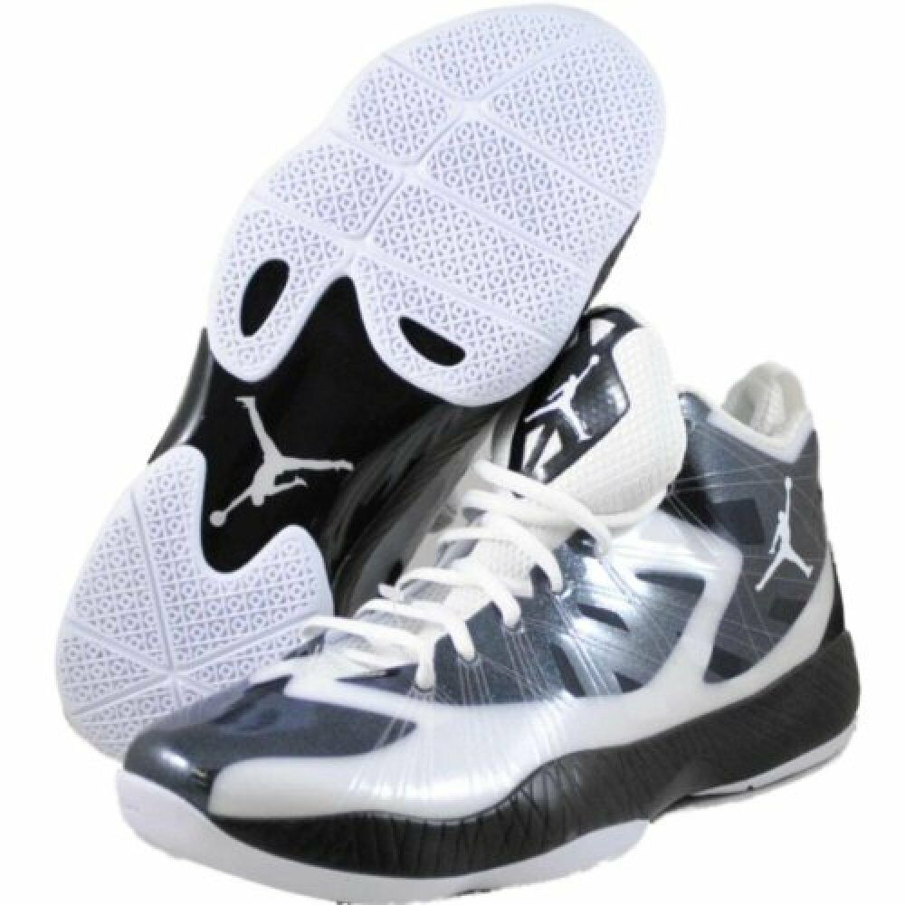 NIKE Air Jordan 2012 Lite Men's Basketball shoes