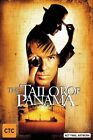 The Tailor Of Panama (DVD, 2002)