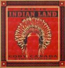 This Is Indian Land 0094922067289 by Cody Canada CD