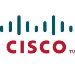 Cisco-Rack-Mount-For-Network-Security-amp-Firewall-Device-asa5506-rack-mnt