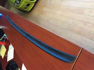 Racing-Dynamics-trunk-lip-spoiler-wing-E46-E36-E39