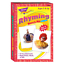 thumbnail 1 - Rhyming Match Me Puzzle Educational Card Game - Home Learning - For Age 5+