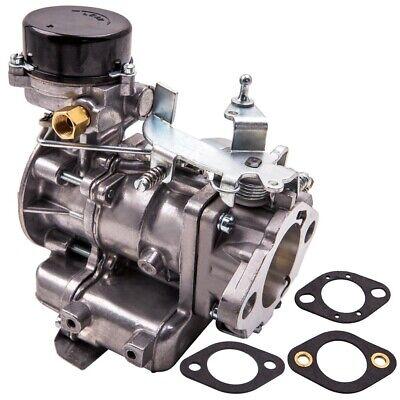 New Carburetor Carb for Ford Pickup 240 250 300 Engine YF C1YF 6 CIL D5TZ9510AG