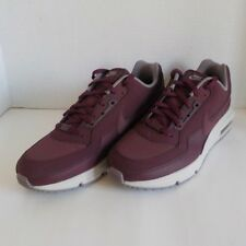 timeless design 9cea5 7d7e1 item 1 Nike AIR MAX LTD 3 Running Shoe NIGHT MAROON RED WHITE 687977 600 Men  Size 13 -Nike AIR MAX LTD 3 Running Shoe NIGHT MAROON RED WHITE 687977 600  Men ...