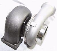 Gt4294 R23515635 Turbo Fits Detroit 12.7l Truck Engine Replace Holset Turbocharg