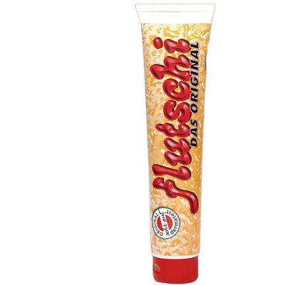 Flutschi Original - Gleitgel mit Ambra-Duft - Sexspielzeuge Gleitmittel 200 ml