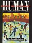 Human Growth and Development for Health and Social Care by Hilary Thomson, Carolyn Meggitt (Paperback, 1997)