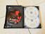 thumbnail 7 - World of Mirage of Blaze DVD 2008 5 Disc Set