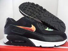 sports shoes d7e32 3a6c5 item 3 NIKE AIR MAX PREMIUM Mens Shoes Size 8.5 333888-035  Black Black Black Ivory -NIKE AIR MAX PREMIUM Mens Shoes Size 8.5 333888-035  Black Black Black  ...