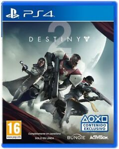 Destiny-2-PS4-English-Region-Free