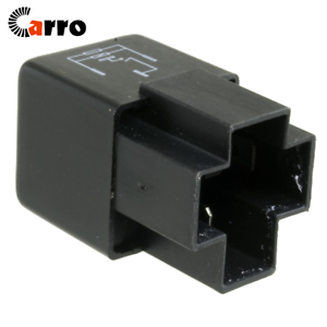 Details about OE# 90084-98009 New Ignition Starter Relay Fits Lexus ES300  IS300 RX300 SC300