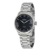 Eterna Adventic Automatic Mens Watch