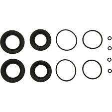 Disc Brake Caliper Repair Kit Front Centric 143.44074