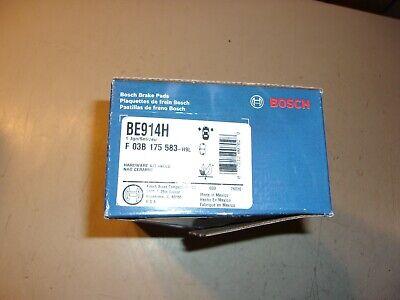 Covercraft Custom Fit Car Cover for Select Pontiac 6-27 Models Fleeced Satin Black FS3545F5