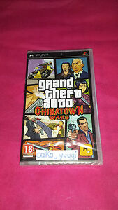 GRAND-THEFT-AUTO-CHINATOWN-WARS-SONY-PSP-NEUF-VERSION-FRANCAISE