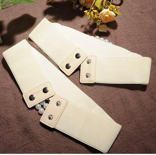 100pcs 12 mm S-PRINTEMPS DE PRESSE RIVETS BOUTONS à Main Fixation Outil de Réparation de vêtements