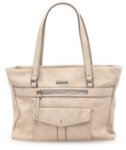 a Adriana tracolla Shopper Borsa Borsa Tamaris New Rose donna Bag In ZFHTfZq