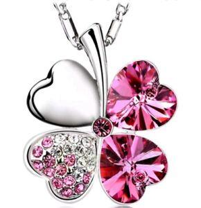 PRETTY Unusual Gift Idea For Wife Girlfriend Love Present Sister Mum Her Woman