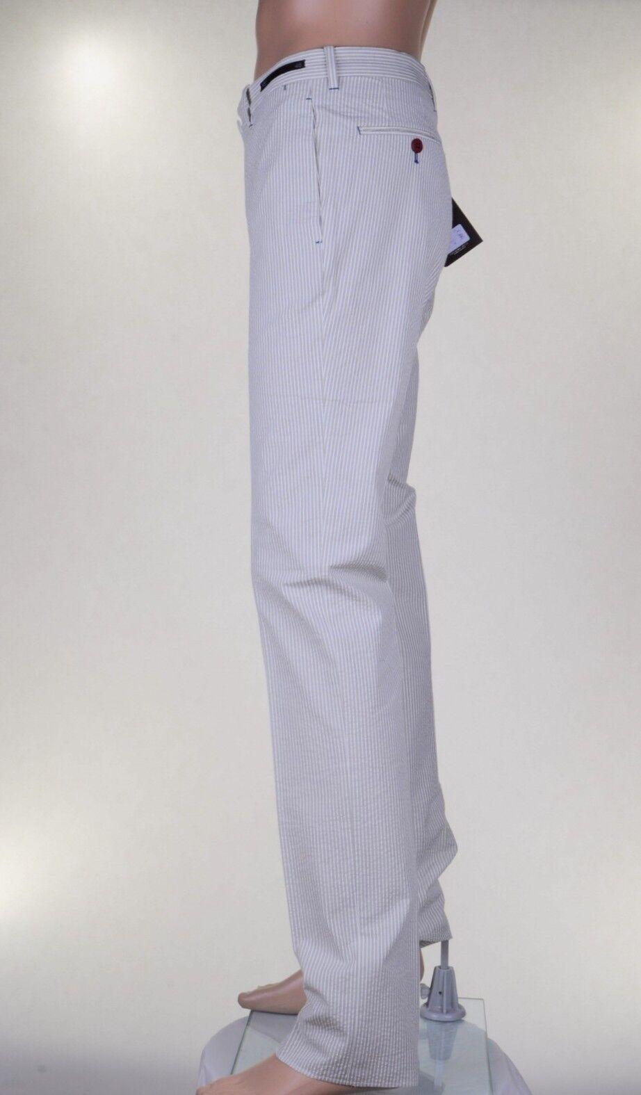 Pt 01  -  Pants - male - 54 - Beige - 163323N150920