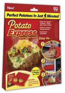 Potato-Express-Cooking-Bag-Microwave-Perfectly-Baked-Potatoes-in-4-minutes