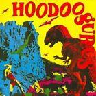 Stoneage Romeos 0881626903421 By Hoodoo Gurus CD