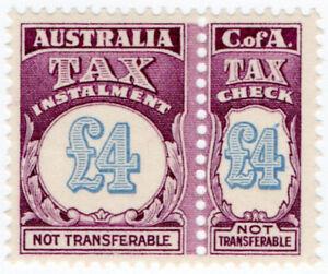 I-B-Australia-Revenue-Tax-Instalment-4