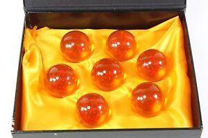 7-pcs-New-DragonBall-Z-3-5cm-Stars-Crystal-Ball-Replica-Set-w-Gift-Box-45MM-New