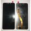 miniatuur 2 - SCHERMO TOUCH SCREEN + LCD DISPLAY HUAWEI MATE 20 LITE SNE-LX1 SNE-AL00 NERO GLS