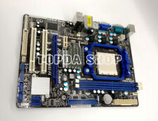 Asrock 960GM-S3 FX AMD OverDrive Driver Download