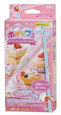 Epoch Japan DIY Whipple Kit Mix cream strawberry milk W-64