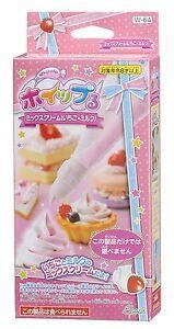 Epoch-Giappone-Fai-da-Te-Whipple-Kit-Mix-Crema-Fragola-Latte-W-64
