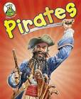 Pirates by Annabelle Lynch (Paperback, 2013)