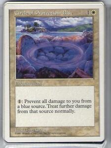 Circle-of-Protection-Blue-5th-Edition-MTG-Magic-the-Gathering
