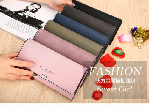 New Womens Coin Purse Mobile Ladies Leather Ladies Designer Wallets High Quality