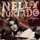 Folklore by Nelly Furtado (Dreamworks SKG)