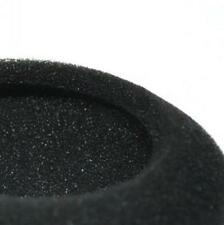 5 Pairs of Foam Earpads Cushion Cover for Sony Drbt22a Dr-bt22 a 22g Headphones