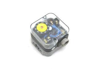 DUNGS-Druckbegrenzer-UB-500-A4