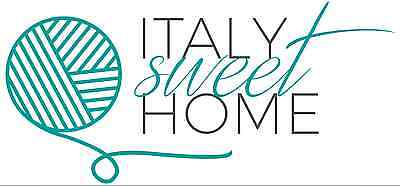 Biancheria Italy Sweet home