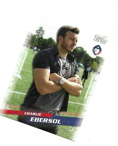 Charlie-Ebersol-Topps-2019-Alliance-of-American-Football-Trading-Card