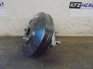 Bremskraftverstaerker-Dacia-Duster-II-472104797R-1-5dCi-85kW-K9K874-202719