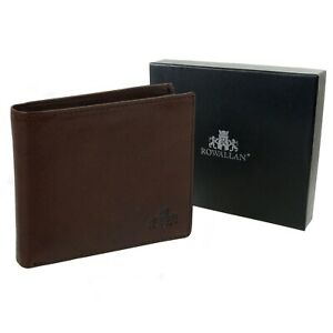 Rowallan-of-Scotland-Leather-Mens-Wallet-Verona-Collection-Veg-Tan