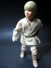 1/6 Star Wars Young Anakin Skywalker by Kenner for Sideshow Vader Figure awaken