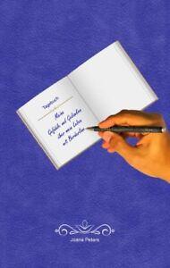 Meine-Gefuehle-und-Gedanken-ueber-mein-Leben-mit-Borderline-Tagebuch-Restposten